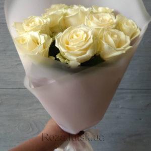 Доставка квітів Луцьк.