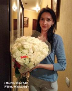 квіти фото